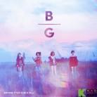 Brown Eyed Girls Vol. 6 - Basic