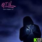 Leessang : Gill - R.O.A.D PROJECT 1