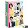 She Was Pretty (DVD) (End) (6-Disc) (MBC TV Drama) (Korea Version)