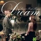 Suzy & Baek hyun Single Album - Dream
