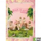 Apink 2ND CONCERT DVD - PINK ISLAND