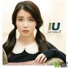 IU Vol. 2 - Last Fantasy