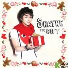 Shayne Mini Album Vol. 1 - The Gift