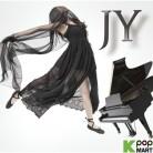 JY (Kang Ji Young) - 最後のサヨナラ