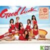 AOA Mini Album Vol. 4 - Good Luck