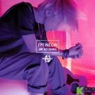 Kim Bo Kyung Mini Album - I'M NEON