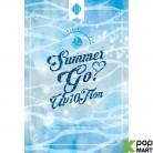 UP10TION Mini Album Vol. 4 - SUMMER GO