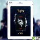 Vixx Single Album Vol. 6 - HADES (Smart Music Card)