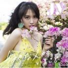JY (Kang Ji Young) Single Album Vol. 2 - 好きな人がいること