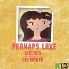 December Mini Album Vol. 4 - Perhaps Love