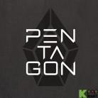 Pentagon Mini Album Vol. 1 - Pentagon