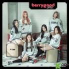 Berrygood Mini Album Vol. 2 - Awake