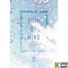 Snuper Mini Album Vol. 3 - RAIN OF MIND