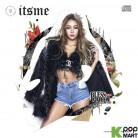 Hyo Rin Mini Album Vol.1