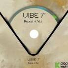 Vibe Vol. 7 Part 2 - Repeat & Slur