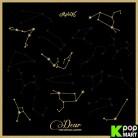 APink Special Album - Dear