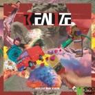 RAVI (VIXX) Mini Album Vol. 1 - R.EAL1ZE