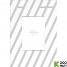 iKON - KONY'S WINTERTIME (2DVD) (Limited Edition)