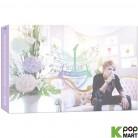 2013 Kim Jae Joong 1st Album Asia Tour Concert in seoul (WWW COEX)