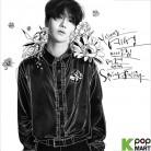 Ye Sung (Super Junior) Mini Album Vol. 2 - Spring Falling (Normal Edition)