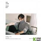 Jong Hyun Collection - Story Op.2
