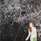 LEE HAERI (Davichi) Mini Album Vol. 1 - H