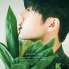 Kim Kyu Jong Single Album - Play in Nature Part.1 Spring