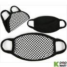 [ D ] Check Pattern Mask