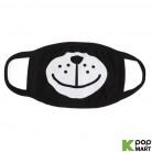 [ D ] Big Puppy Mask