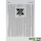 KNK Single Album Vol. 2 - GRAVITY (Kihno Card Edition)
