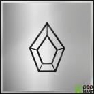 Pentagon Mini Album Vol. 3 - Ceremony