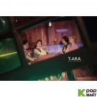 T-ara Mini Album Vol. 13 - What's My name?