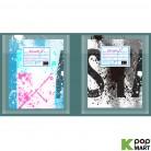 Monsta X Album Vol. 1 - Shine Forever (Repackage)