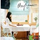 Maybee Vol. 2 - Luv Cloud