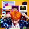 Zico(Block B)  Mini Album Vol. 2 - TELEVISION