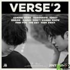 JJ Project - Verse 2