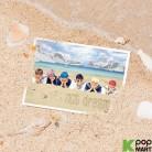 NCT Dream Mini Album Vol. 1 - We Young