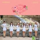 S.I.S Single Album Vol. 1