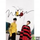 Vixx LR Mini Album Vol. 2 - Whisper (Smart Music Card)