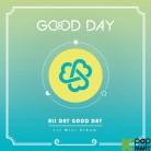 Good Day Mini Album Vol. 1 - All Day Good Day