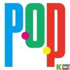 Primary EP Album - Pop