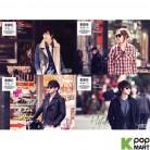 CNBLUE Mini Album Vol. 3 - Ear Fun (CD+DVD Special Limited Edition)