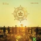 SF9 Mini Album Vol. 3 - Knights of the Sun