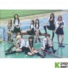 DIA Mini Album Vol. 3 - Love Generation (Normal Version)