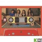 DIA Mini Album Vol. 3 - Love Generation (Unit L.U.B Version)