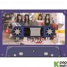 DIA Mini Album Vol. 3 - Love Generation (Unit BCHCS Version)
