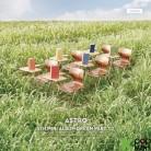 Astro Mini Album Vol. 5 - Dream Part.02