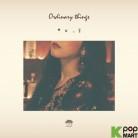 Juniel Mini Album Vol. 4 - Ordinary Things
