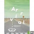 GOT7 - MONOGRAPH Flight Log: Arrival DVD (Making Book + Photo Postcard) (Limited Edition)