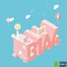 B1A4 - B1A4 2018 Season's Greetings (1 DISC)